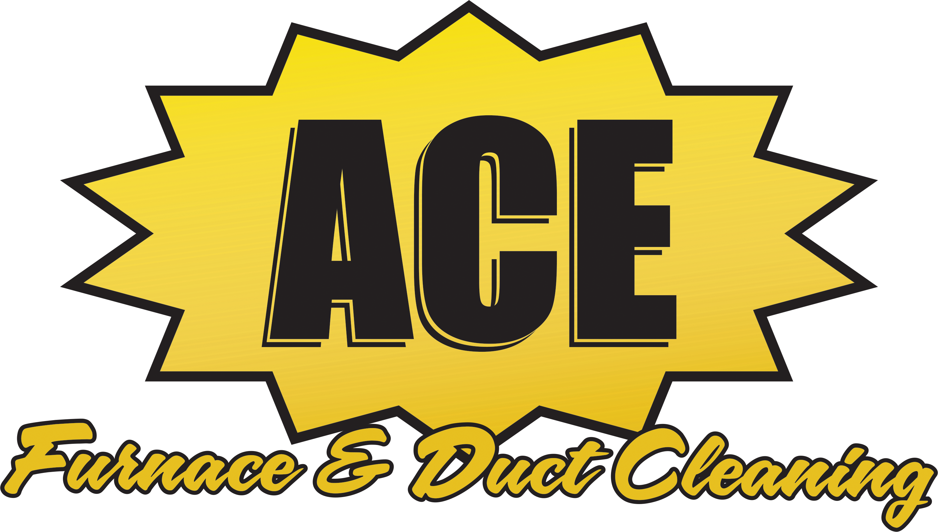 Ace Furnace and Duct Cleaning